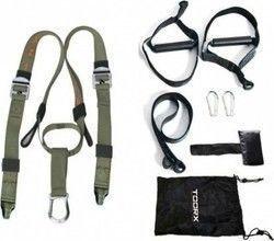 33416b721b Toorx Functional Suspension Trainer Pro FST-PRO 06-432-245