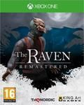 The Raven Remastered XBOX ONE