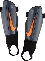 Nike Charge Football Shin Guard SP2079-089
