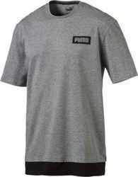 99e82429945 Ανδρικά T-shirts Puma - Skroutz.gr