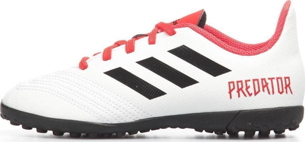ee46695a9 Προσθήκη στα αγαπημένα menu Adidas Predator Tango 18.4 TF J