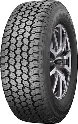 Goodyear Wrangler All-Terrain Adventure 265/75R15 113T