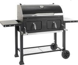 Grill Chef Grill Chef Charcoal Wagon XXL 79.5x42cm