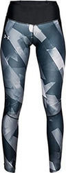 Under Armour Fly Fast Printed Tight 1320323-005