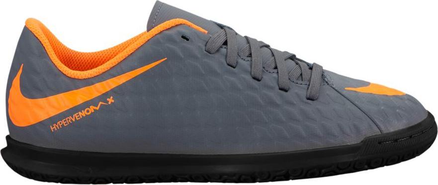 tanie z rabatem niezawodna jakość najtańszy Nike Hypervenom PhantomX 3 Club IC AH7296-081