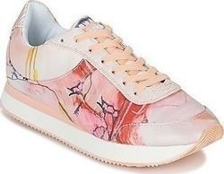 Xαμηλά Sneakers Desigual GALAXY-HAND-PINTED
