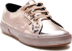 Superga 2750 Diamond Mirror