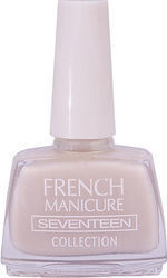 Seventeen French Manicure Collection 02