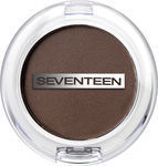Seventeen Silky Shadow Satin 231