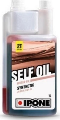 Ipone Self Oil 1lt