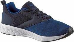 cc877d0f89 Αθλητικά Παπούτσια Puma - Skroutz.gr
