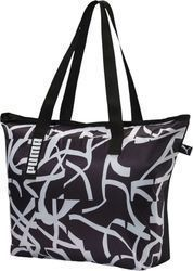 Puma Core Active Shopper 075141-04