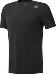 Reebok Crossfit Performance Blend Graphic Tee CE2637