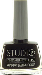 Seventeen Studio Rapid Dry Lasting Color 53