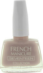 Seventeen French Manicure Collection 11