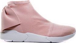 43d405639c4 γυναικεια μποτακια αθλητικα - Sneakers Μποτάκια - Σελίδα 2 - Skroutz.gr
