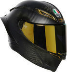Medium 20180209133436 agv pista gp r anniversario