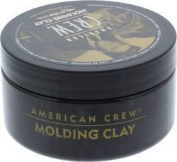 American Crew King Molding Clay 85gr