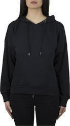 ONLY FLORENCE HOOD SWT Black 15151771