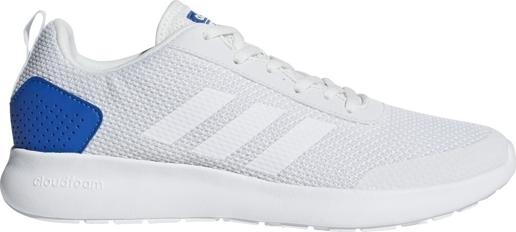 check out 81fe0 d7ad6 Adidas Element Race DB1457