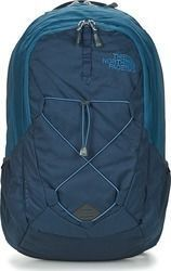 The North Face Jester T0CHJ4-3VW