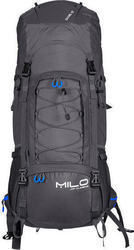 Milo Gharb 65 Grey/Blue 5906453337333