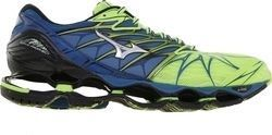 Mizuno Wave Prophecy 7 J1GC1800-05