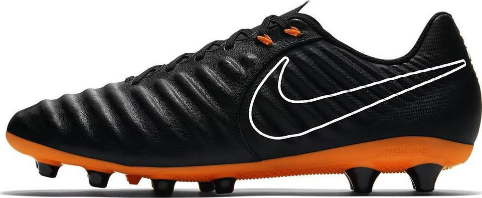 newest 806d2 bffcb Nike Tiempo Legend VII Academy AG-PRO AH7239-080