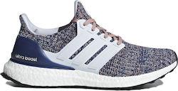 adidas ultra boost Αθλητικά Παπούτσια Adidas Γυναικεία, 40