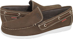Loafers Sea & City Monchel