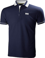 Helly Hansen Hp Shore Logo 53013-597