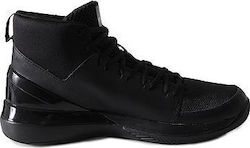 Under Armour Grade School UA X Level Ninja 1296005-003