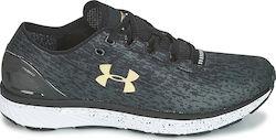 Αθλητικά Παπούτσια Under Armour - Skroutz.gr 5800c65409c