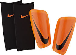 Nike Mercurial Lite Shin Guards SP2086-808