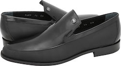 Loafers Guy Laroche Mazelay