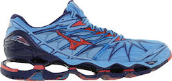 Mizuno Wave Prophecy 7 J1GD180065