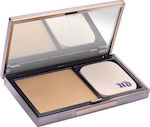 Urban Decay Naked Skin Ultra Definition Powder Foundation Medium Light Warm 9gr