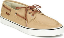 Boat shoes Vans CHAUFFEUR SF