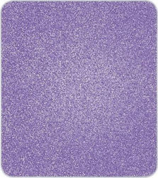 Make Up For Ever Artist Color Shadow I-918 Lavender