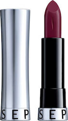 Sephora Collection Rouge Brillance 46 Soul Mate