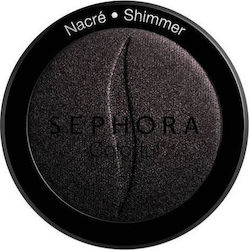 Sephora Collection Colorful Ombre 303 My Little Black Dress