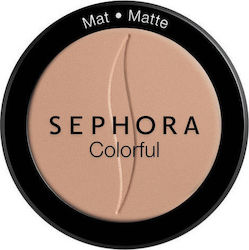 Sephora Collection Colorful Ombre 218 Desert Rose