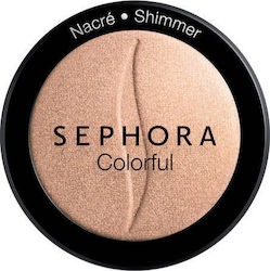 Sephora Collection Colorful Nude Collection 219 Fairytale Romance