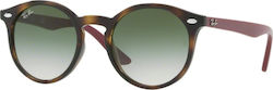 Ray Ban Junior 9064S 7044/2C