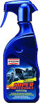 Arexons Smash Super Protectant (7125) 400ml