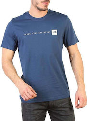 The North Face Nse Tee T92TX4N4L