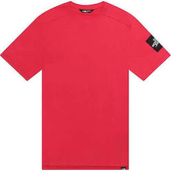 The North Face Fine 2 Tee T93BP7ZCX