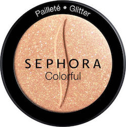 Sephora Collection Colorful Nude Collection 217 Walking in the Sand