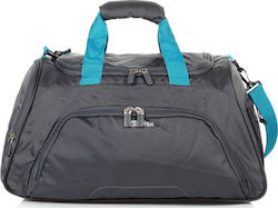 American Tourister Road Quest Sportsbag 50cm 38lt