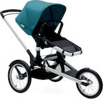 Bugaboo Runner the Jogging Stroller